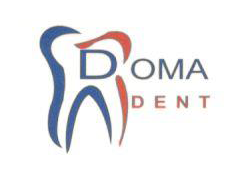 Domadent