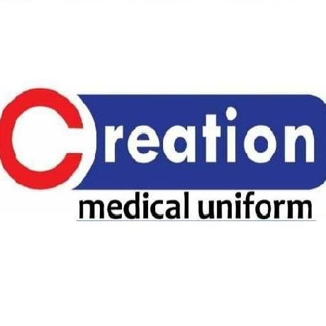 Creation For Medical Uniform