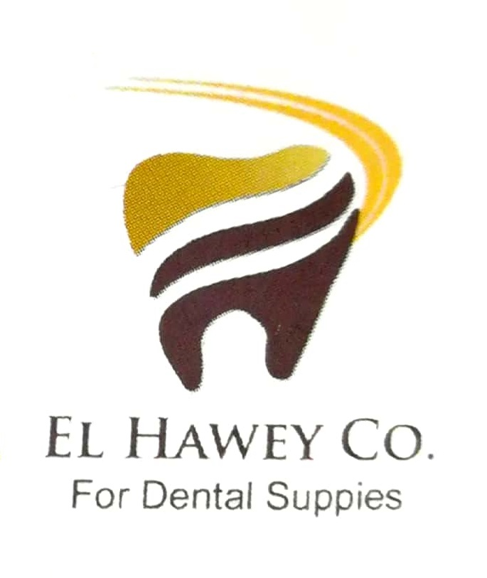 EL HAWEY CO. For Dental Supplies