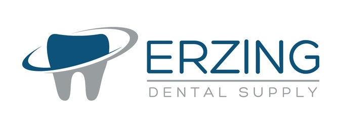 Erzing Dental Supply