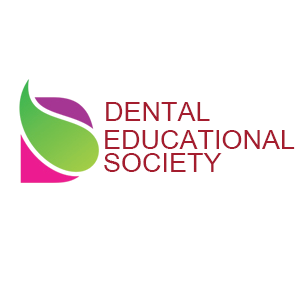 Dental Educational Society